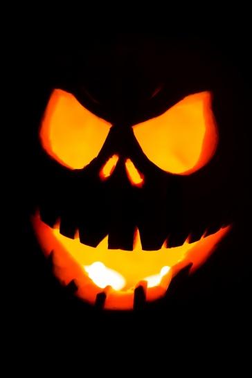 halloween-pumpkin-faces-1473063101cTJ